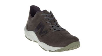 Merrell Mens Sprint Lace AC+